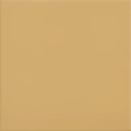 camel bright camel matte - Camel Color
