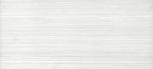 Thompson Tile and Stone-Tropical Grass White 12x12