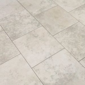 Thompson Tile and Stone-pietra-jurassica- grey layout